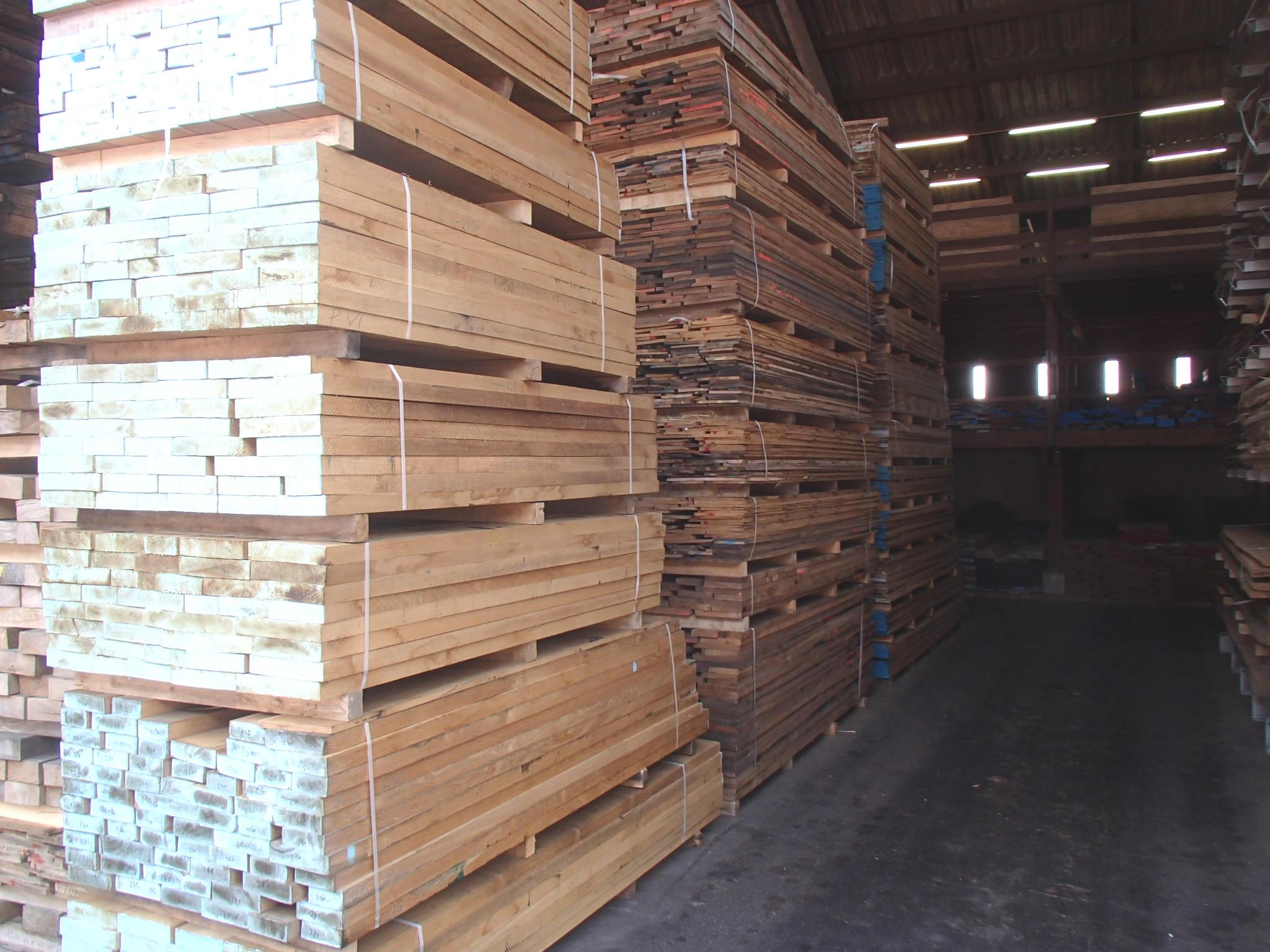Eiken plank op maat amazing gallery of maatwerk wandplank massief