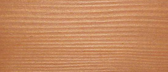Bildergebnis für Holz Oregon Pine (Chemainus)