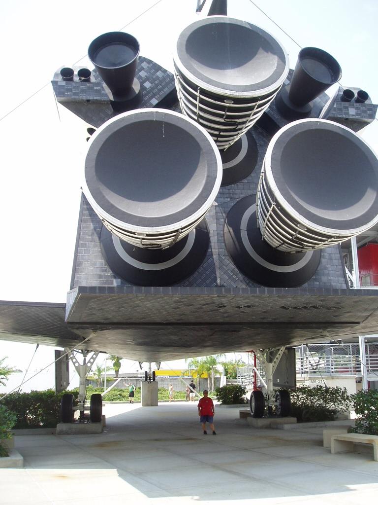 space shuttle namen - photo #33