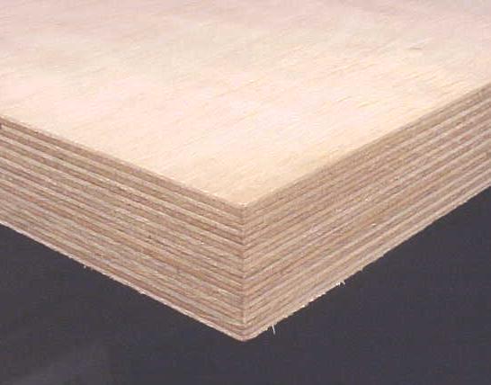 Dik multiplex bouwmaterialen for Multiplex exterieur