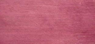 purperhart purpleheart purpel purple