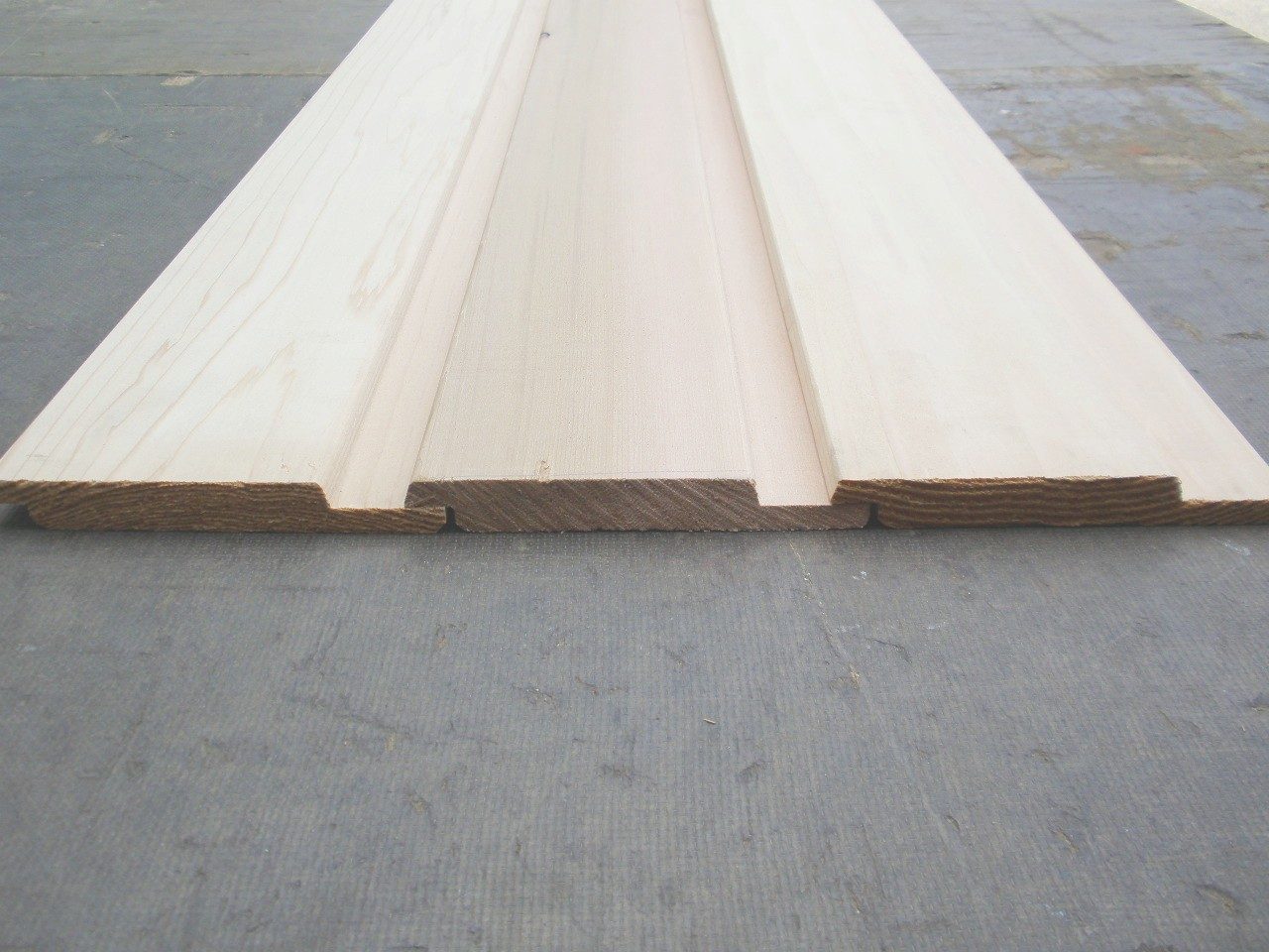 Image Result For Channel Rustic Siding
