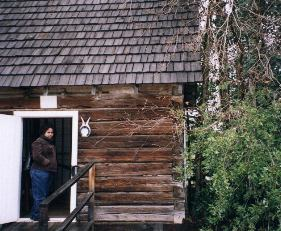 Red Cedar Shingles Dakshingles
