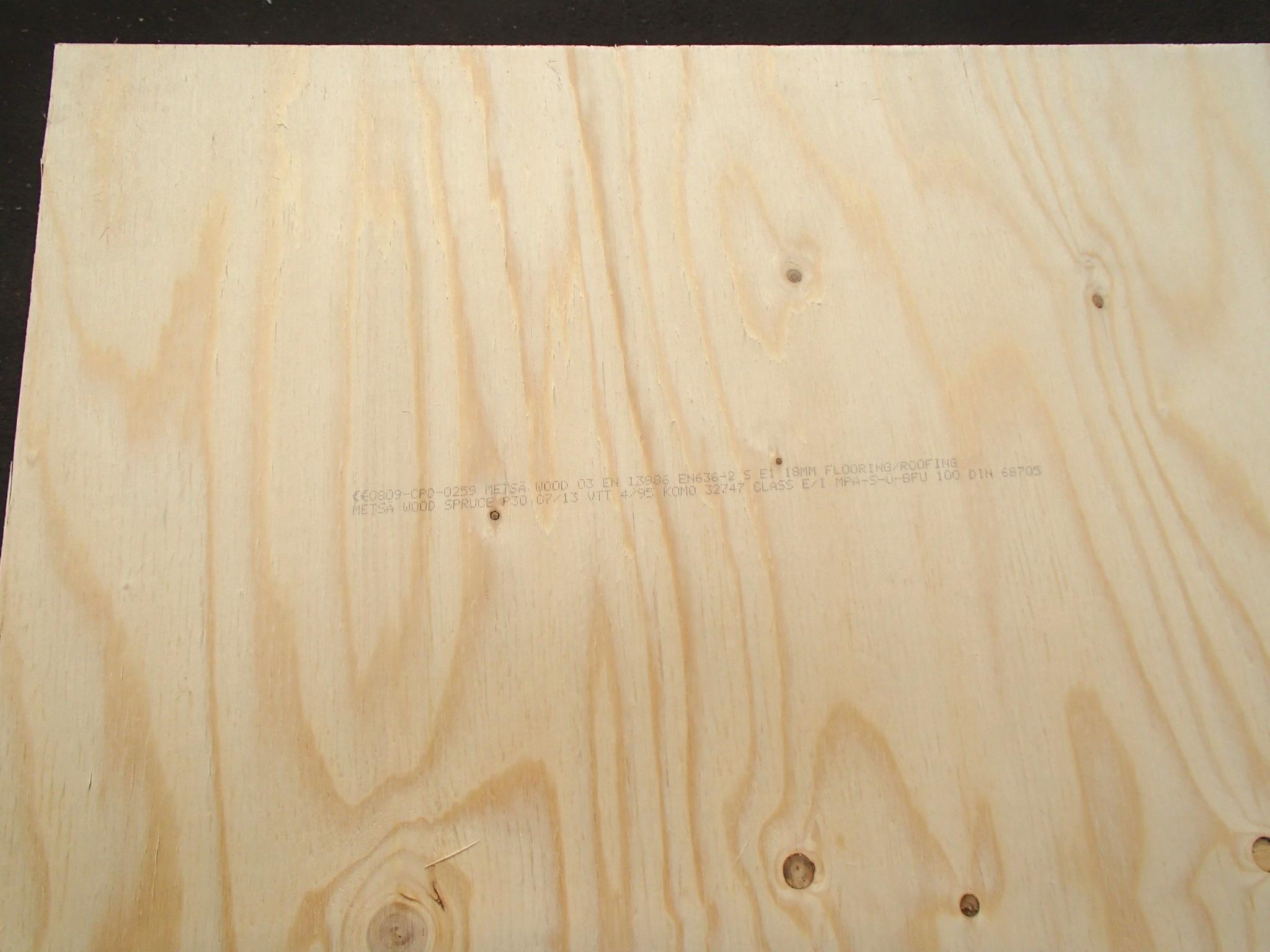fins vuren multiplex spuce plywood. Black Bedroom Furniture Sets. Home Design Ideas