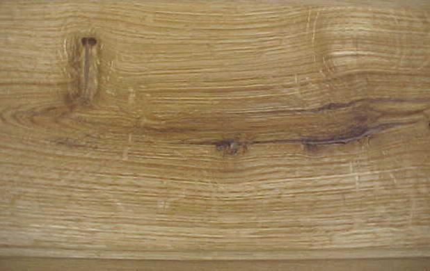 Vloerplanken eiken rustiek eiken vloer vloerdelen eiken planken vloer