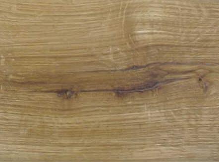 Rustiek Eiken Planken : Vloerplanken eiken rustiek eiken vloer vloerdelen eiken planken vloer