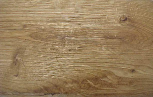 Houten Vloer Lijmen : Massief vloerhout instrukties mbt leggen van een massief houten vloer