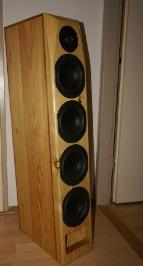 DIY speaker kit | Headphone Reviews and Discussion - Head ...